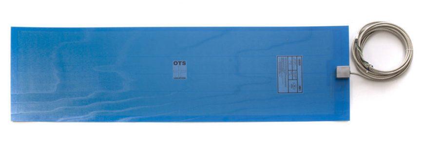 SPX-C 640 Heater Pad